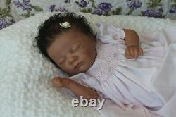 Custom made Charlotte by Laura Lee Eagles! Sweet Thingz
