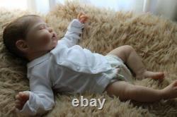 LIMITED EDITIONx ZORI Reborn Kit Doll! XSOLD OUTx RARE! LAST 2