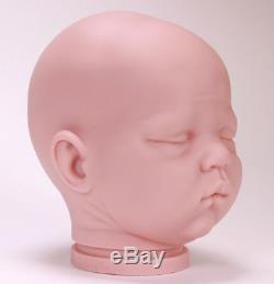 Reborn Baby Sweetie Beginner Starter Doll Kit SOLD OUT KIT