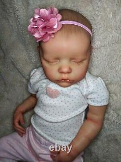 Reborn Baby Twins A and B 17Custom Order Christmas Orders End 11/22/20