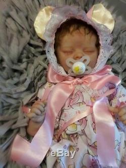 Twin A Or Twin b, custom reborn baby dolls, Reborn Baby Dolls